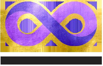 La Magia Infinita Logo